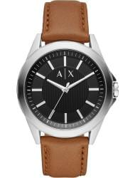 Wrist watch Armani Exchange AX2635, cost: 169 €