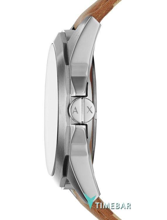 Наручные часы Armani Exchange AX2635, стоимость: 15200 руб.. Фото №2.