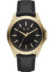 Wrist watch Armani Exchange AX2636, cost: 189 €