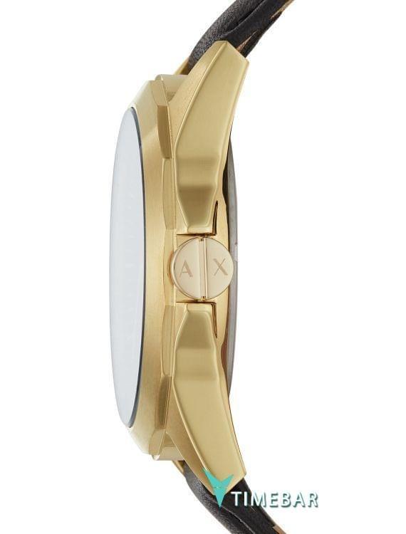 Наручные часы Armani Exchange AX2636, стоимость: 16600 руб.. Фото №2.