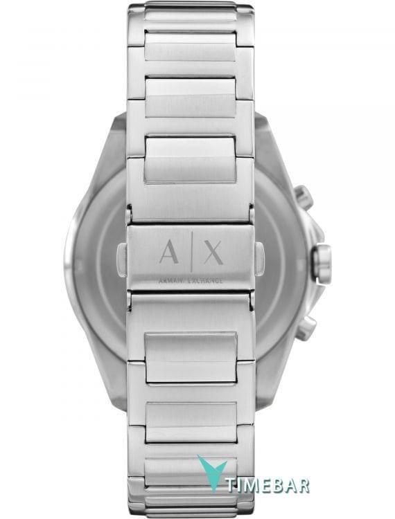 Наручные часы Armani Exchange AX2646, стоимость: 11660 руб.. Фото №3.