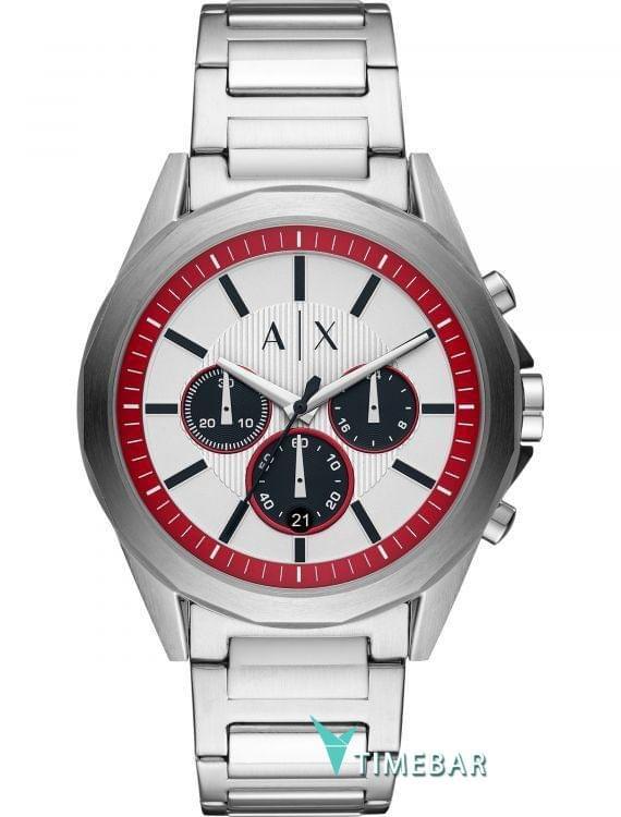 Наручные часы Armani Exchange AX2646, стоимость: 11660 руб.