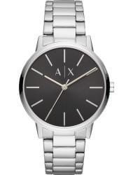 Wrist watch Armani Exchange AX2700, cost: 169 €
