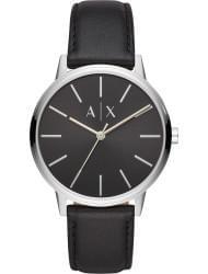 Наручные часы Armani Exchange AX2703, стоимость: 12900 руб.
