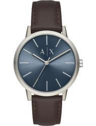Wrist watch Armani Exchange AX2704, cost: 149 €