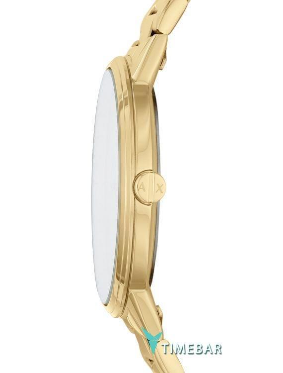 Wrist watch Armani Exchange AX2707, cost: 189 €. Photo №2.
