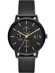 Наручные часы Armani Exchange AX2716, стоимость: 18900 руб.
