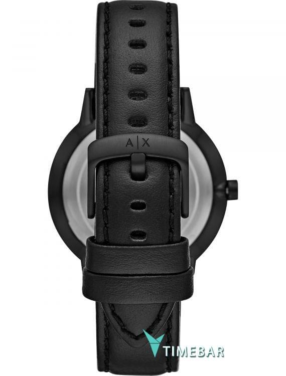 Наручные часы Armani Exchange AX2719, стоимость: 13440 руб.. Фото №3.