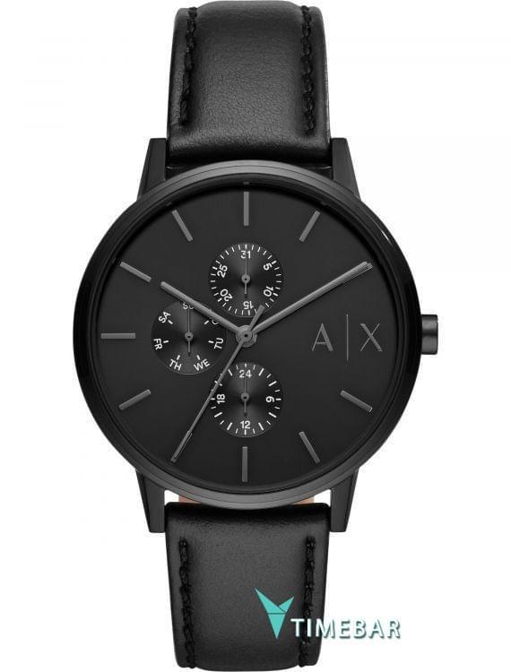 Наручные часы Armani Exchange AX2719, стоимость: 13440 руб.