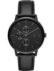 Наручные часы Armani Exchange AX2719, стоимость: 15360 руб.
