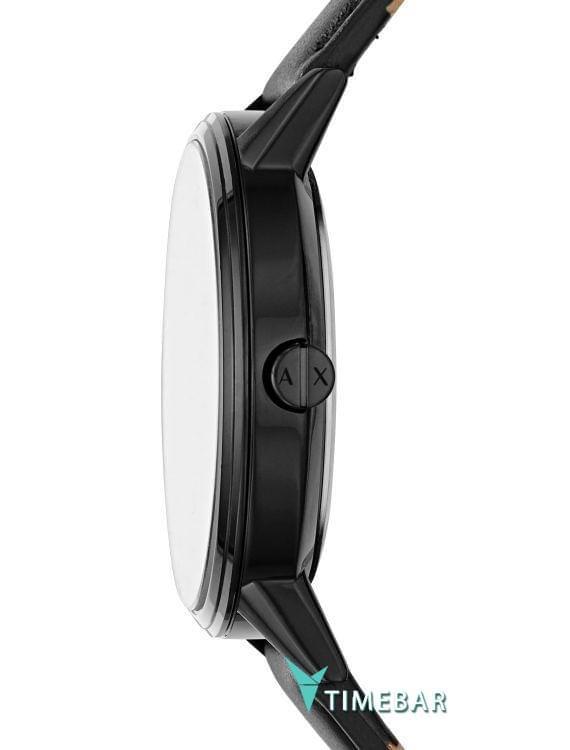 Наручные часы Armani Exchange AX2719, стоимость: 13440 руб.. Фото №2.