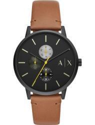 Wrist watch Armani Exchange AX2723, cost: 199 €