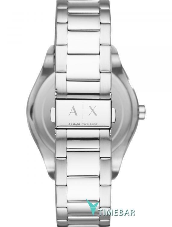 Наручные часы Armani Exchange AX2800, стоимость: 17800 руб.. Фото №3.