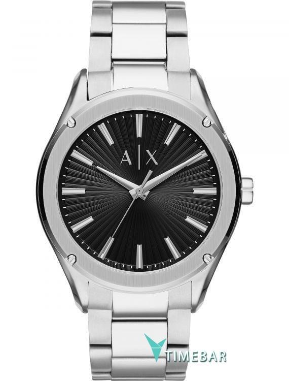 Наручные часы Armani Exchange AX2800, стоимость: 17800 руб.