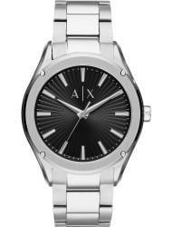 Wrist watch Armani Exchange AX2800, cost: 189 €