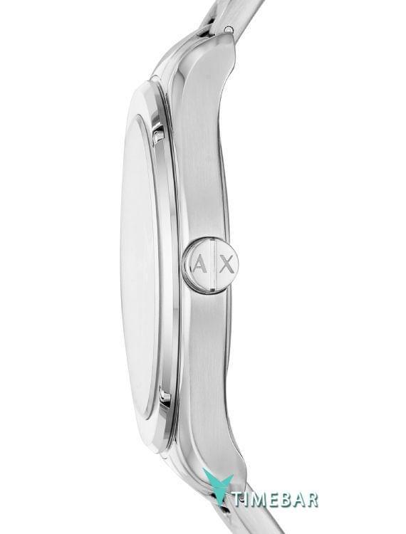 Наручные часы Armani Exchange AX2800, стоимость: 17800 руб.. Фото №2.