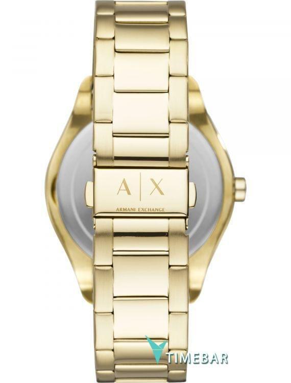 Наручные часы Armani Exchange AX2801, стоимость: 19500 руб.. Фото №3.