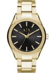 Wrist watch Armani Exchange AX2801, cost: 219 €