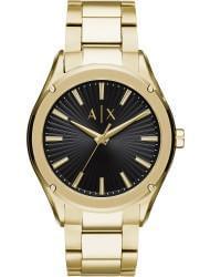 Наручные часы Armani Exchange AX2801, стоимость: 19500 руб.
