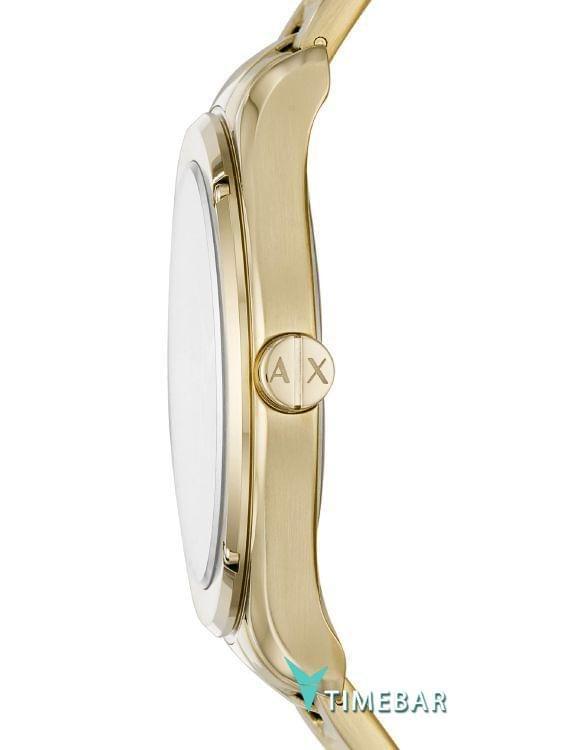 Наручные часы Armani Exchange AX2801, стоимость: 19500 руб.. Фото №2.