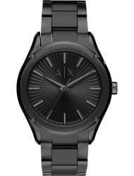 Наручные часы Armani Exchange AX2802, стоимость: 19500 руб.