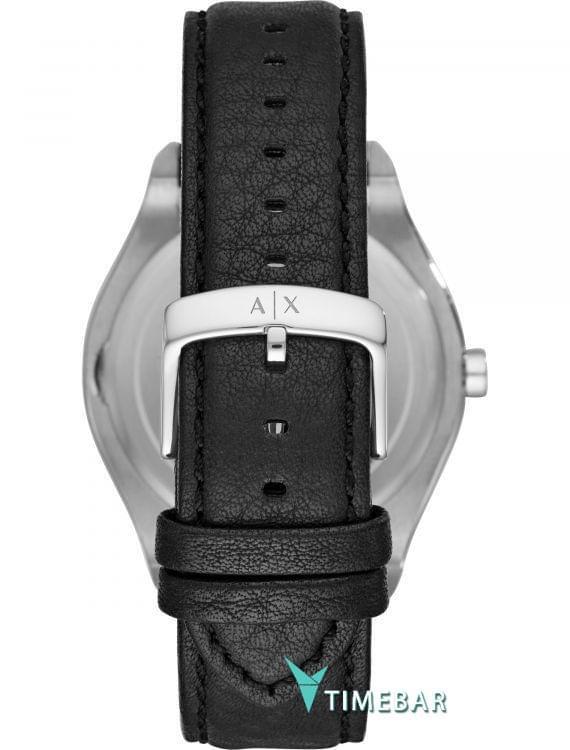 Наручные часы Armani Exchange AX2803, стоимость: 14200 руб.. Фото №3.