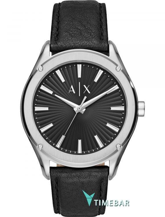 Наручные часы Armani Exchange AX2803, стоимость: 14200 руб.
