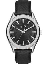Wrist watch Armani Exchange AX2803, cost: 169 €