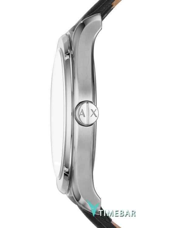 Наручные часы Armani Exchange AX2803, стоимость: 14200 руб.. Фото №2.