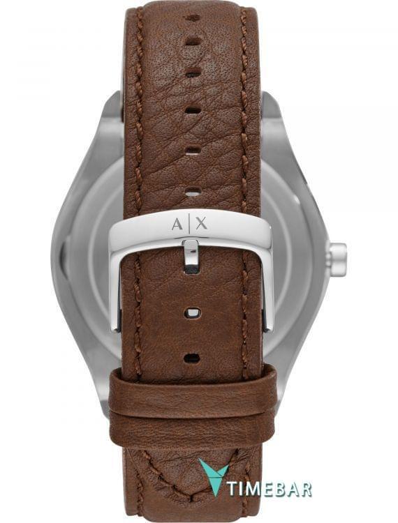 Наручные часы Armani Exchange AX2804, стоимость: 14200 руб.. Фото №3.