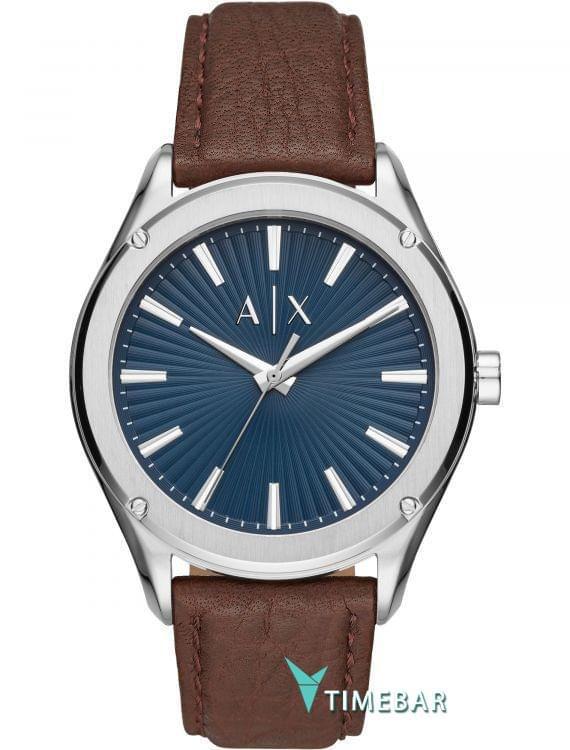 Наручные часы Armani Exchange AX2804, стоимость: 14200 руб.