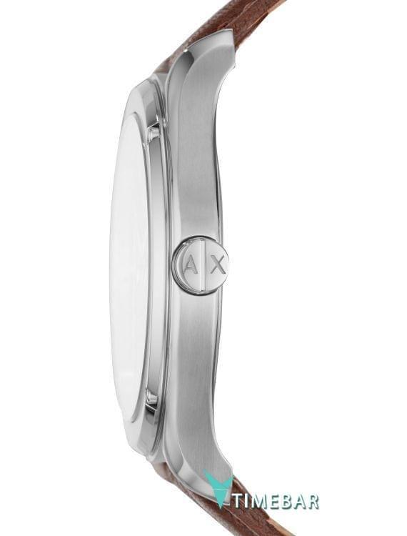 Наручные часы Armani Exchange AX2804, стоимость: 14200 руб.. Фото №2.