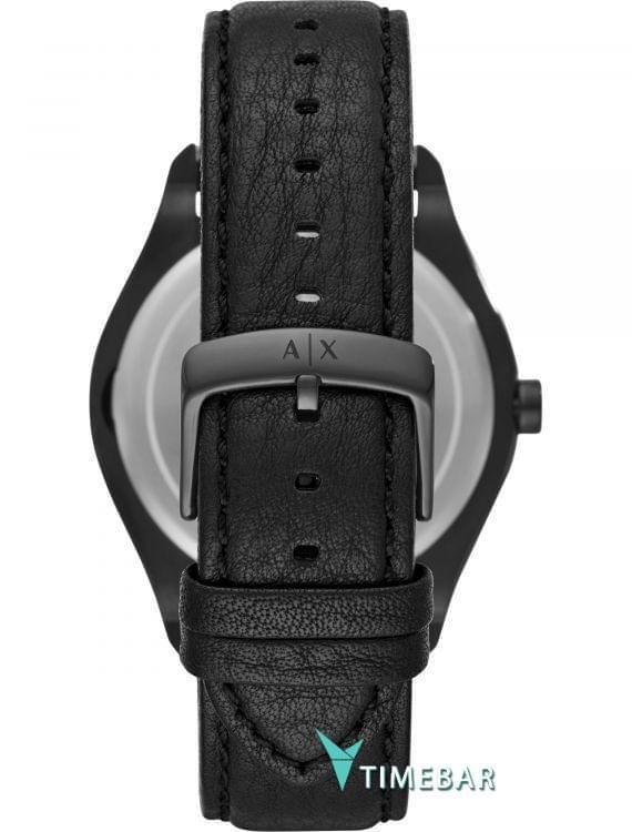 Наручные часы Armani Exchange AX2805, стоимость: 10620 руб.. Фото №3.