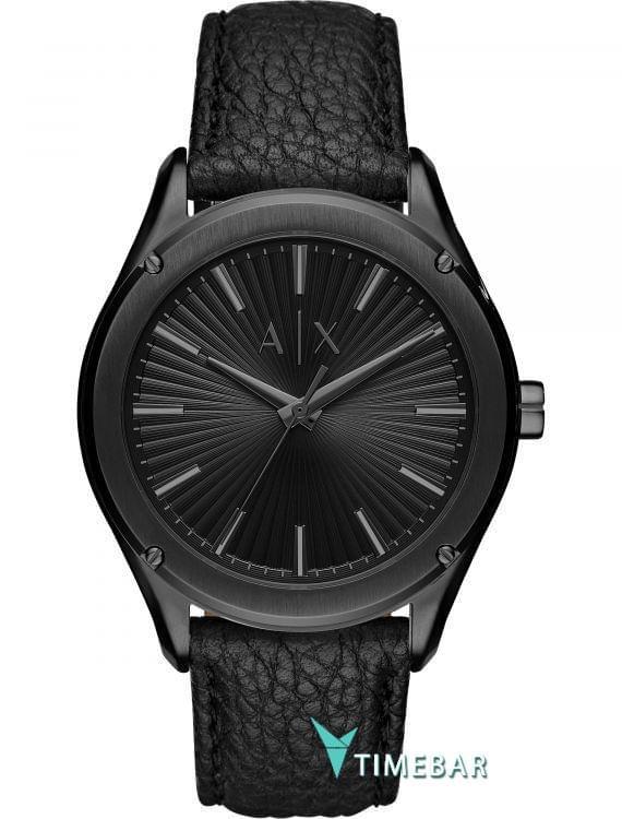 Наручные часы Armani Exchange AX2805, стоимость: 10620 руб.
