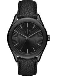 Наручные часы Armani Exchange AX2805, стоимость: 17700 руб.