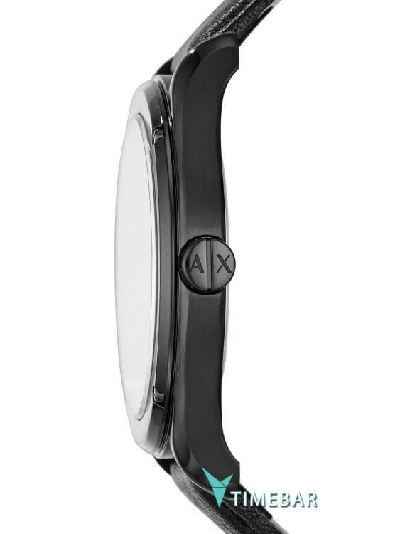 Наручные часы Armani Exchange AX2805, стоимость: 10620 руб.. Фото №2.