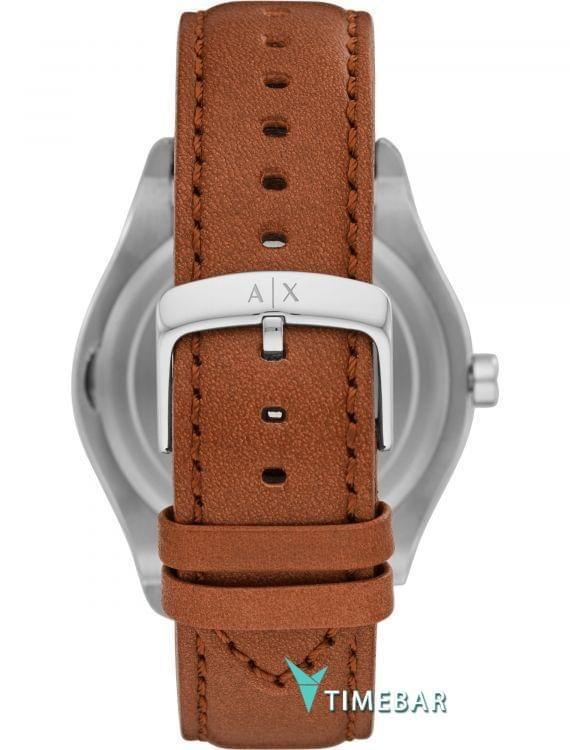 Wrist watch Armani Exchange AX2808, cost: 169 €. Photo №3.