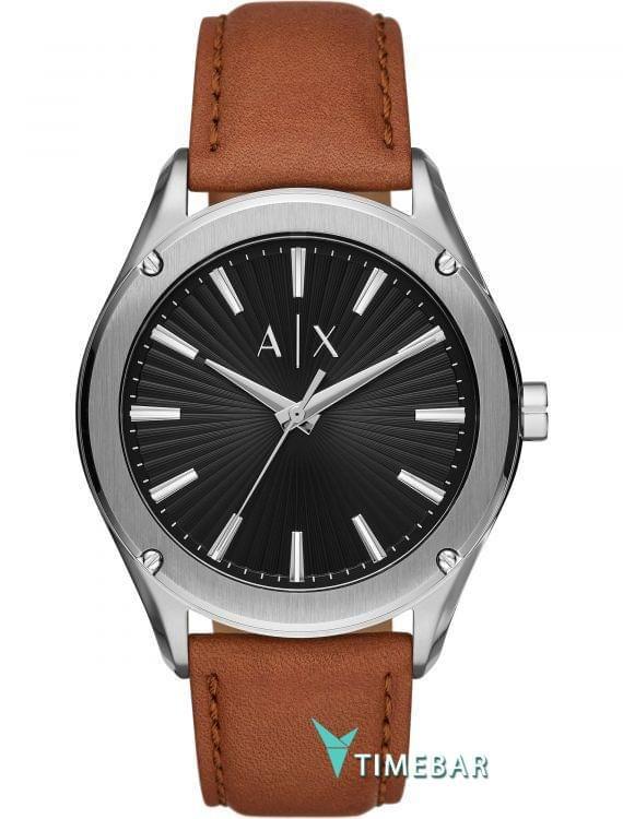 Wrist watch Armani Exchange AX2808, cost: 169 €