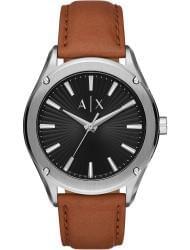 Наручные часы Armani Exchange AX2808, стоимость: 9120 руб.
