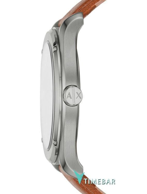 Wrist watch Armani Exchange AX2808, cost: 169 €. Photo №2.