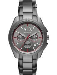 Wrist watch Armani Exchange AX2851, cost: 269 €