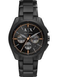 Wrist watch Armani Exchange AX2852, cost: 259 €
