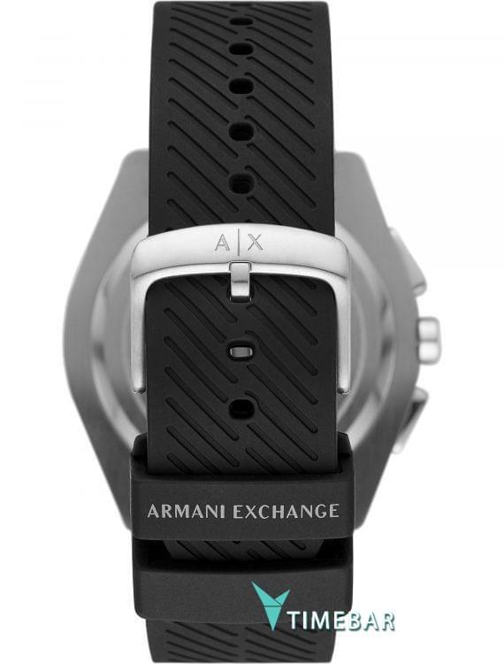 Watches Armani Exchange AX2853, cost: 229 €. Photo №3.