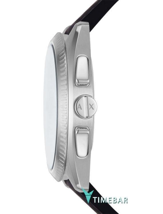 Watches Armani Exchange AX2853, cost: 229 €. Photo №2.