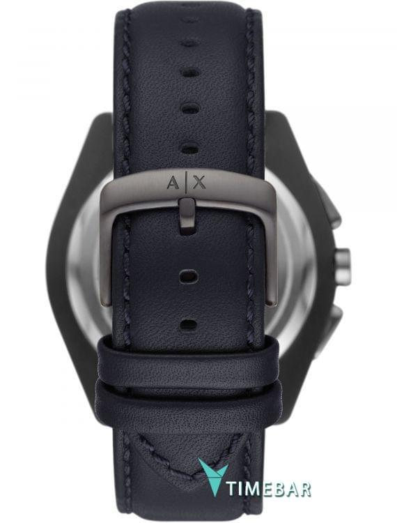 Watches Armani Exchange AX2855, cost: 249 €. Photo №3.