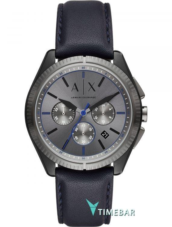 Watches Armani Exchange AX2855, cost: 249 €