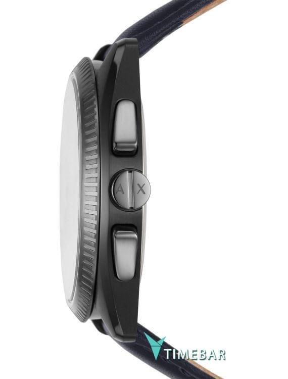 Watches Armani Exchange AX2855, cost: 249 €. Photo №2.
