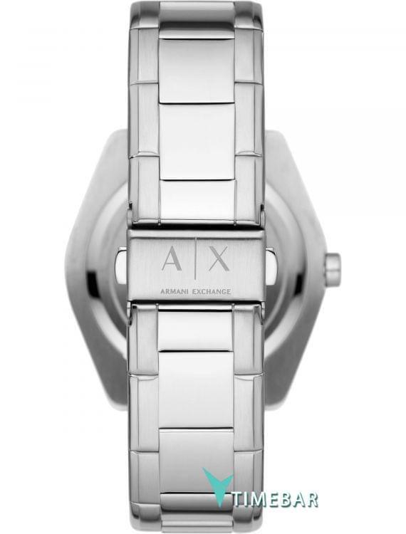 Watches Armani Exchange AX2856, cost: 219 €. Photo №3.