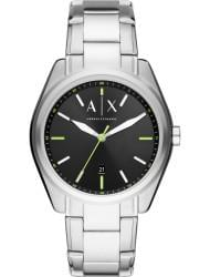 Watches Armani Exchange AX2856, cost: 219 €
