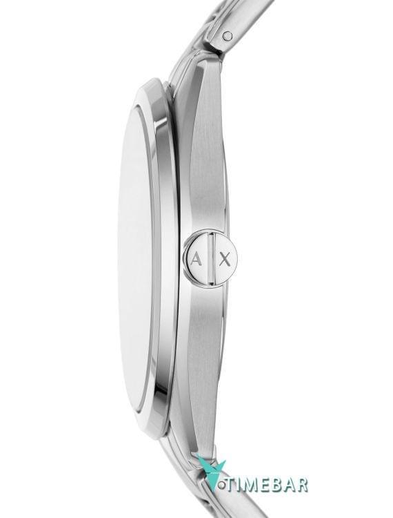 Watches Armani Exchange AX2856, cost: 219 €. Photo №2.